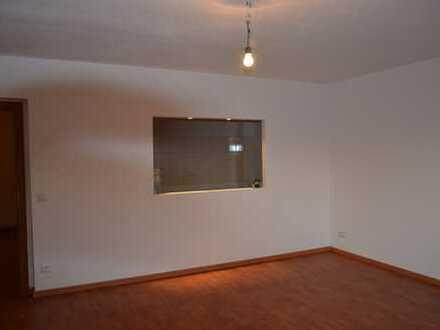Schöne und Gepflegte 2-Zimmer-Wohnung mit Balkon in Hilden