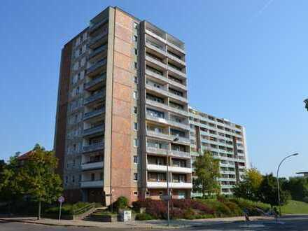 Bild_Schöne 3 Zimmer-Wohnung in Genznähe