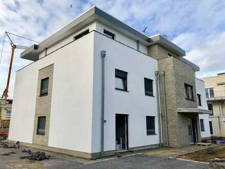 Erstklassige Wohnung in Ganderkesee -Erstbezug-