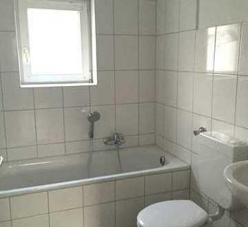 Helle, freundliche & lichtdurchflutete 3-Zimmer Wohnung mit Sonnenbalkon!