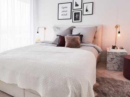 Luxus WG Zimmer in Long Island Style WG