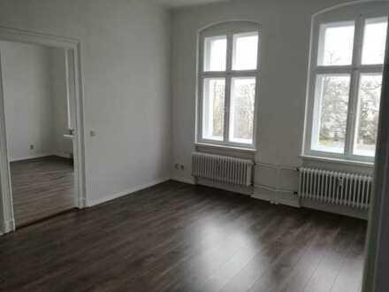 Bild_schöne zwei Zimmer-Wohnung zu vermieten