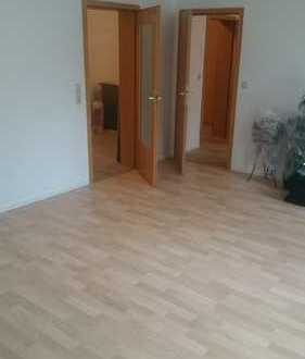 Seniorengerechte Wohnung in Königsfeld zu vermieten