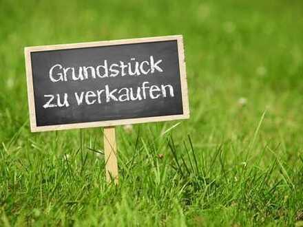 15 Minuten nach Herrenberg! 30 Minuten nach Böblingen! Sichern Sie sich das letzte Grundstück!