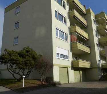 2-Zimmer-Penthouse-Wohnung in herrlicher See- und Bergsichtlage - BIETERVERFAHREN.