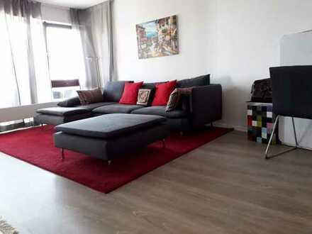 Wunderschöne, voll eingerichtete Wohnung mit Garage in Bonn, Dottendorf