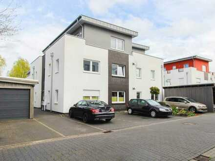 3-Zimmer Erdgeschosswohnung in Oldenburg Osternburg!