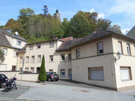 Mehrfamilienhaus in Bayreuth (Kreis), Bad Berneck im Fichtelgebirge