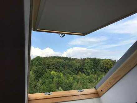 340 €, 43 m², 2,5 Zimmer