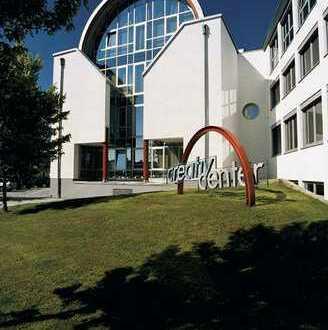 Provisionsfrei, modernes Büro - 1 Min. zur S-Bahn