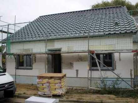 ++EFH-Neubau !!!! im unmittelbarem Stadtzentrum in Arendsee zu vermieten+++
