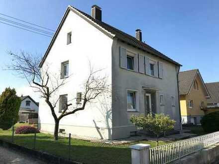 Schönes Einfamilienhaus, 53842 Troisdorf