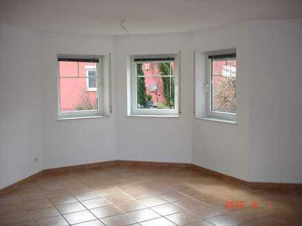 Exklusive 4ZKB-Wohnung mit Garten in attraktiver Lage!