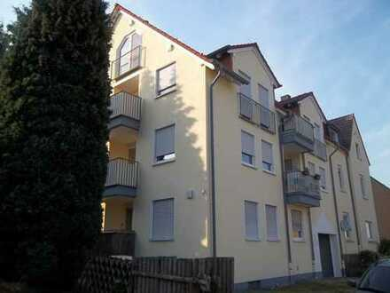 Moderne Maisonette-Whg. mit Südbalkon in Do-Berghofen