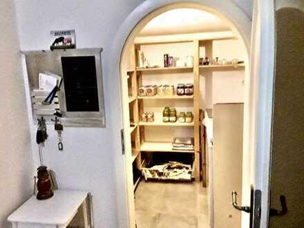 Freundliches 5-Zimmer-Einfamilienhaus zum Kauf in Uphusum, Uphusum von Privat