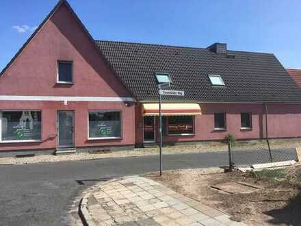 !!!Ladenlokal, Büro, Geschäft in EFH-Siedlung zu vermieten!!!