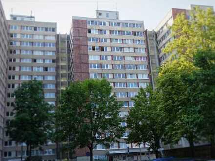 Bild_Top sanierte 2-Raum-Wohnung mit Aufzug im Zentrum