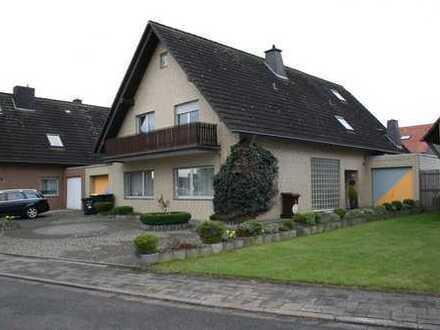 Großzügige 3-Zimmerwohnung in ruhiger Wohnlage, Flamingo Str. 8, 50126 Bergheim