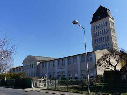 Gewerbeimmobilie im östlichen Coburger Landkreis