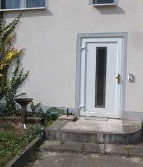 90 qm Wohnung zu vermieten (Betriebswohnung)