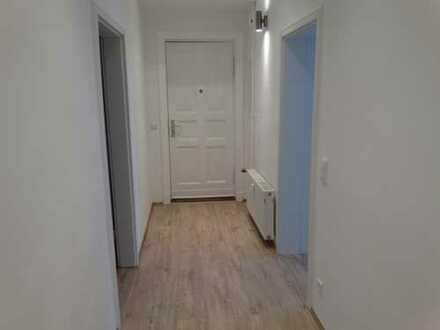 Komfortable 3 - Zimmerwohnung in Bestlage - EBK