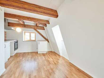 *TOP* 1 Zimmer Wohnung in Deggendorf