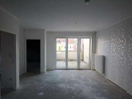Für Anleger: 2 ZKB in Innenstadtlage (5)