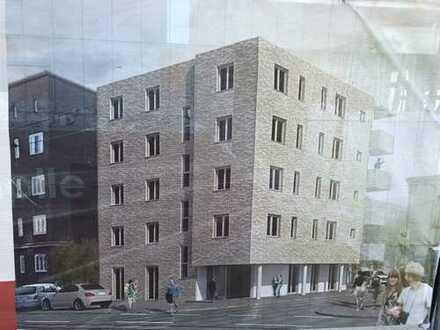 Eyecatcher an der Kaiserstrasse, Neubau klimatisiert!!