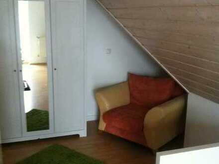 Zimmer möbiliert in Donauwörth WG
