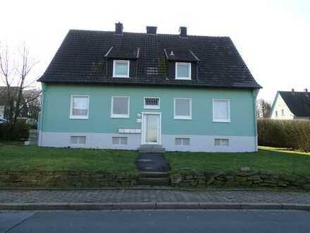 2-Zimmer-Wohnung in ruhiger Wohnsiedlung