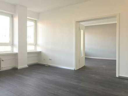 890 €, 94 m², 3 Zimmer