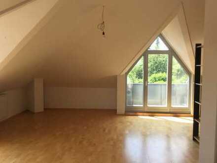 Schöne 1-Zimmer-Wohnung zum Kauf in Albstadt