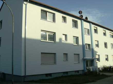 1 Zimmerwohnung mit Wohnküche und Duschbad zu verkaufen