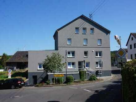 Scharmante Dachgeschosswohnung für Single und Paare!!!