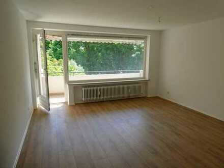 Neu sanierte 3-Zimmer-Wohnung in direkter Nähe zum Mühlenviertel