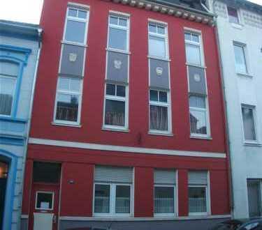 Hübsche 2 Zimmer Wohnung in ruhiger Lage