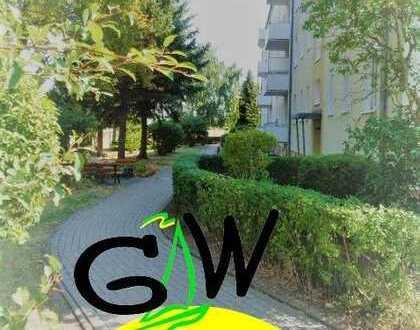 OT Roßbach in Braunsbedra - Eine Wohnung mit Wahnsinns Ausblick