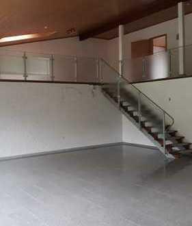 Modernes Wohnhaus provisionsfrei