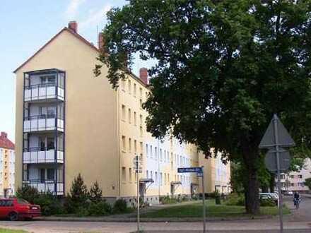 WBG - 3-RWE - im sehr gepflegtem Wohngebiet!