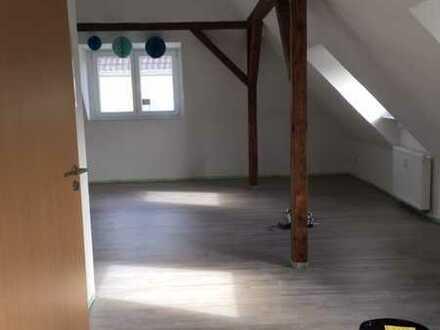 2 Raum Wohnung in einem gepflegten Objekt