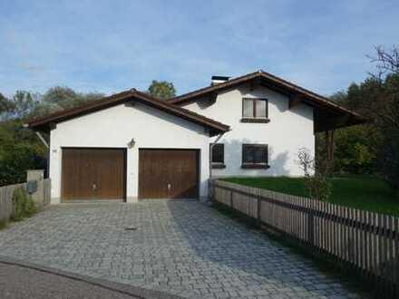 VON PRIVAT - großzügiges Haus in Tacherting - direkt an der Alz