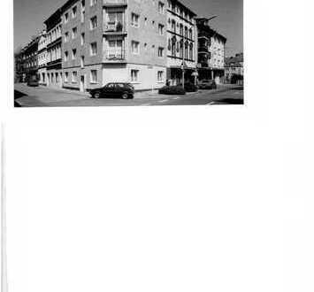 Eigentumswohnung (vermiet. seit 1/2014) opti. gelegen zu Universität, Rathaus, Bahnhof & Lage zu A40