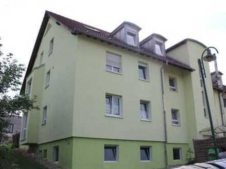 ländliches und Idylisches Wohnen in der Auenlandschaft Ostrau