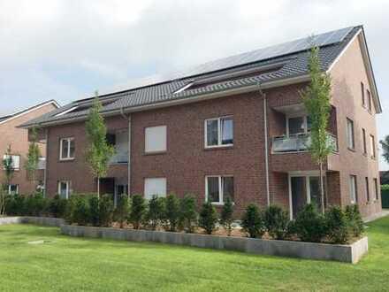 Gemütliche Dachgeschosswohnung mit geräumiger Dachterrasse zu verkaufen