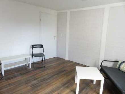 WG/Monteurzimmer möbliert Warmmiete 475 €