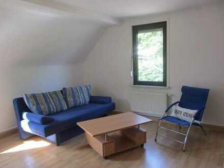 Schöne 3-Zimmer-Wohnung in Unterhausen