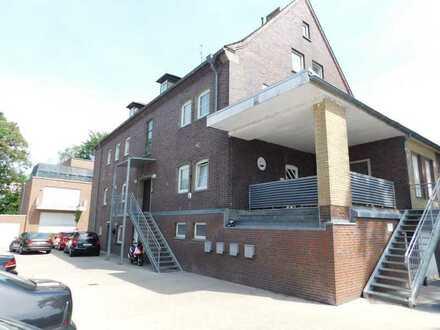 Top 4 ZKB Wohnung zu vermieten - Sevelter Straße in Cloppenburg