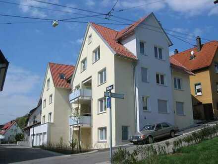 Exklusive, neuwertige 2,5-Zimmer-Wohnungwohnung