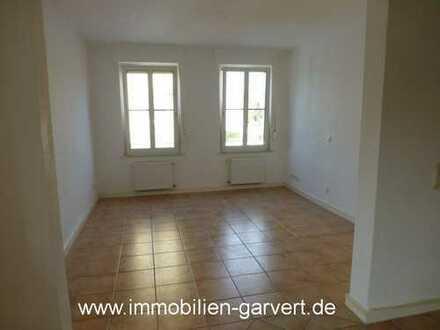 Vermietung - Große 3-Zimmerwohnung im 1. Obergeschoss! Zentrale Lage von Borken in Marktplatznähe