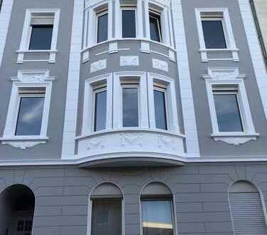 Schöne, geräumige zwei Zimmer Wohnung in Mönchengladbach, Eicken